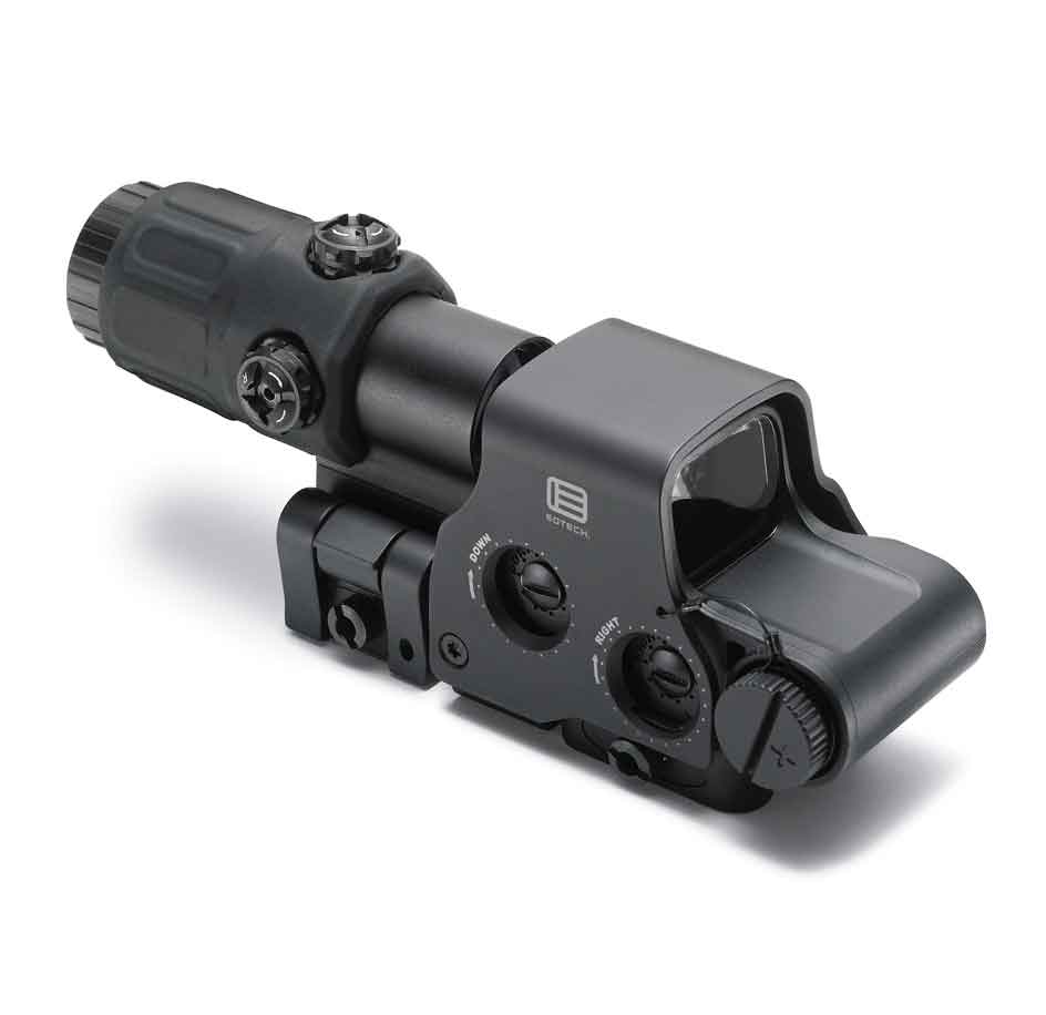 EoTech HHS2